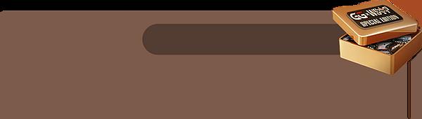 【蜗牛扑克】8月https://gg-promo.com/assets/images/contents/ggxwsop/giftbox-1.pngM 礼盒大放送