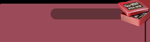 【蜗牛扑克】8月https://gg-promo.com/assets/images/contents/ggxwsop/giftbox-2.pngM 礼盒大放送