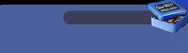 【蜗牛扑克】8月https://gg-promo.com/assets/images/contents/ggxwsop/giftbox-3.pngM 礼盒大放送